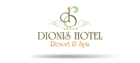 Dionis Hotels